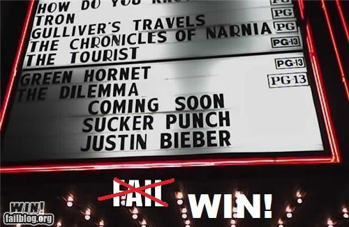 Movie Marquee WIN