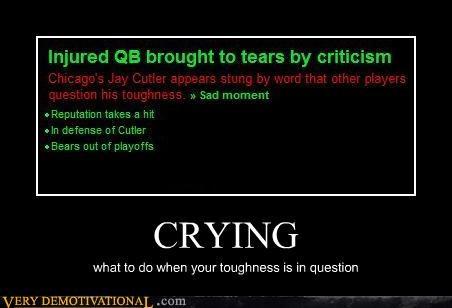 wtf,criticism,quarterback,tough