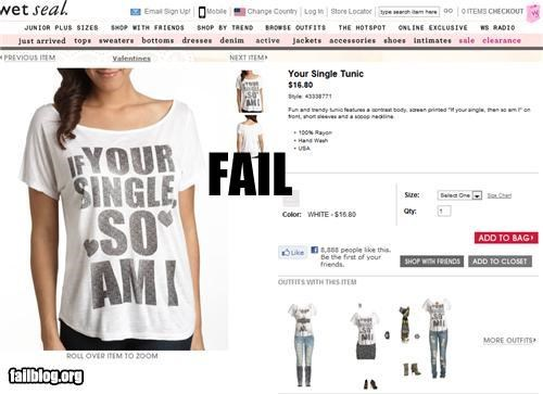 clothing,failboat,grammar,g rated,shirts,single,your,youre