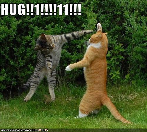 HUG!!1!!!!11!!!