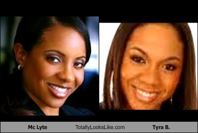 MC Lyte's Daughter http://app.cheezburger.com/Sillau/Favorites/2?showFullSizeFavs=True