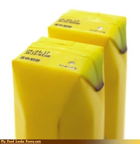 banana,banana box,banana juice,bananas,box,drink,fruits,fruits-veggies,juice,juice box