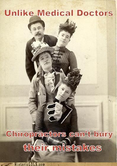 funny,Photo,photograph