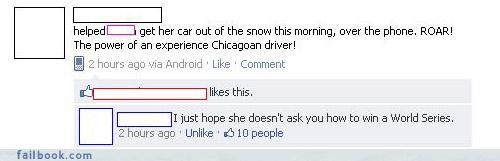 chicago,cubs,snow,sports,weather