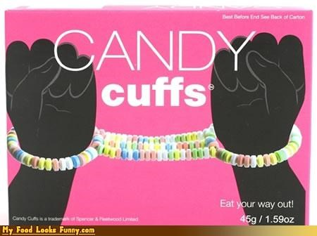 candy,cuffs,handcuffs,sugar,sweets