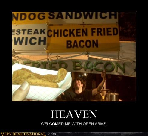 bacon,delicious,fried,heaven