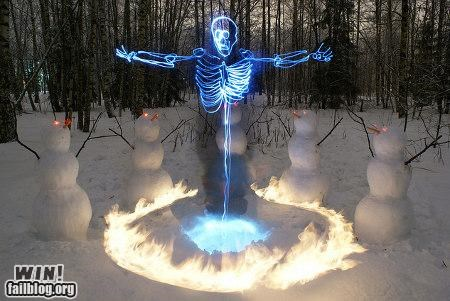 art,long exposure,photography,snow,winter,Winter Wonderland,wtf