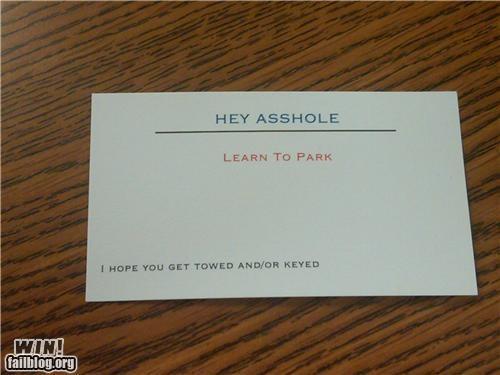 ass,business card,cars,parking