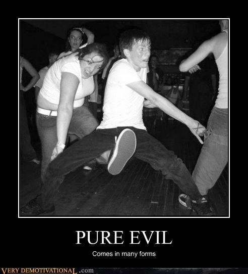 dancing,crotch kick,pure,evil,photoshop