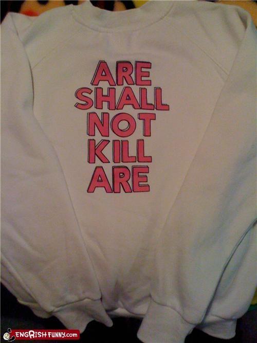 biblical,commandments,law,shirt,sweater