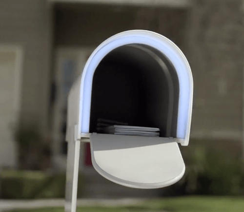 Google Just Unveiled Its Life-Changing Approach to Mail