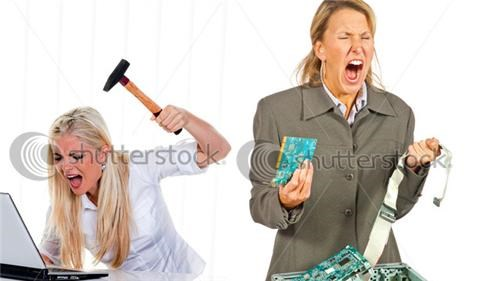 Stock Photography Of The Day