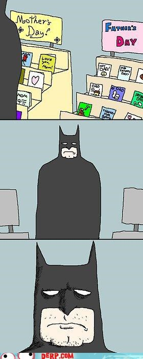 batman,cards,emo,fathers day,forever alone,parents