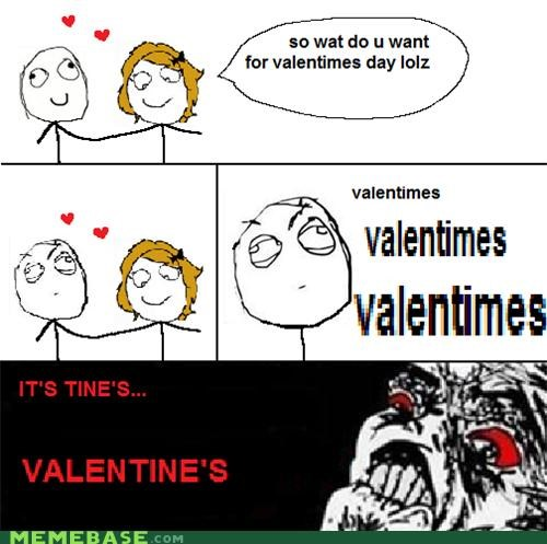 tags rage comics raisins super fuuuu valentimes valentines submitted ...