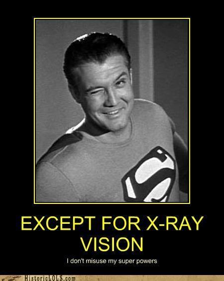 demotivational,funny,Photo,photograph,superman