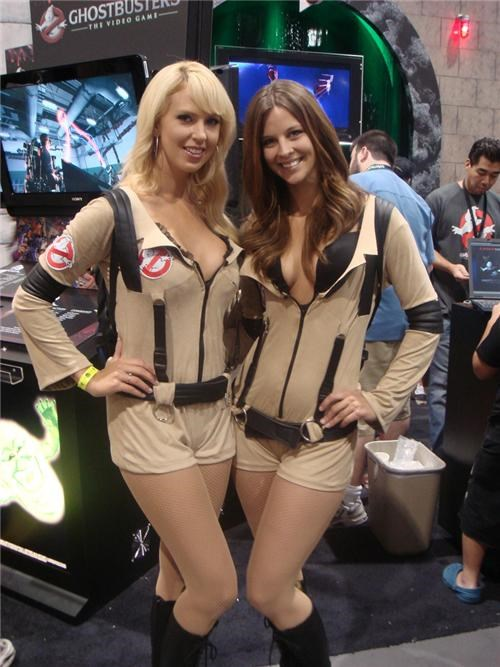 Thời trang cosplay, bạn có biết?