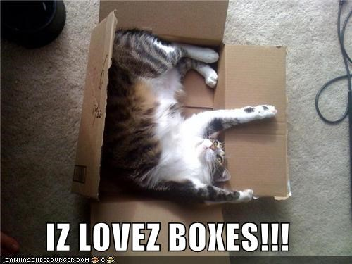 IZ LOVEZ BOXES!!!