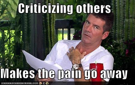 American Idol,funny,simon cowell,TV