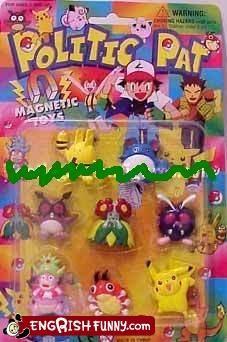 engrish,Pokémon,toy,wtf