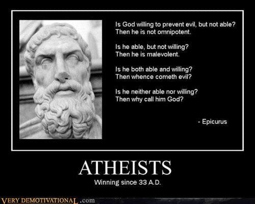 atheists,god,im-goading-you,religion