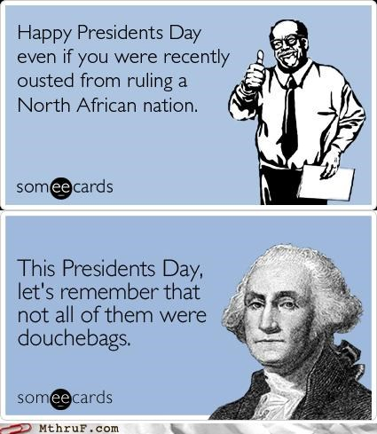 cards,holiday,monday,no work,presidents day