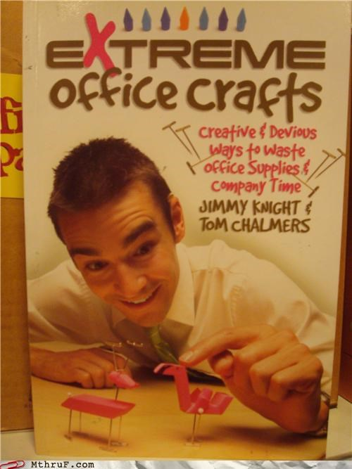 crafts,extreme,origami,wasting time