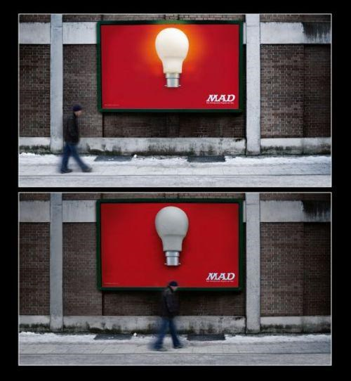 Ad Campaign of the Day