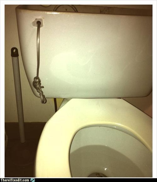 bathroom,dual use,phone,toilet