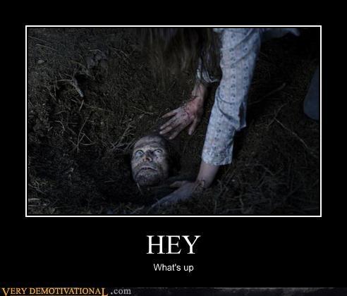creepy,dead,head,wtf