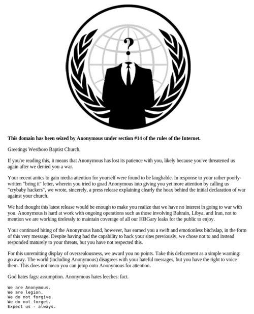 anonymous,Follow Up,its-been-brought,wbc