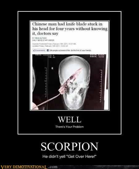get over here,wtf,scorpion
