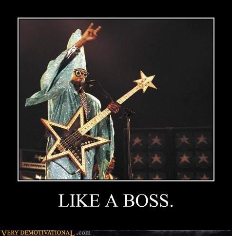 bass,guitar,rock,star