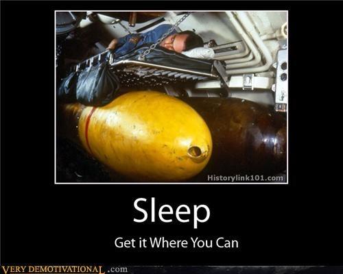 bad idea,bomb,hilarious,missile,sleep