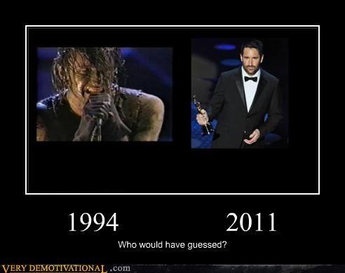 famous people,mud wtf,singer