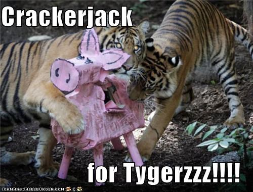 Crackerjack   for Tygerzzz!!!!