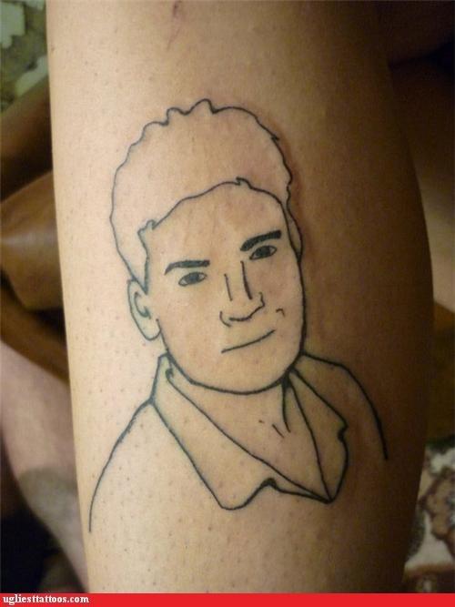 Carlos Irwin Estevez,celeb,drugs,portraits