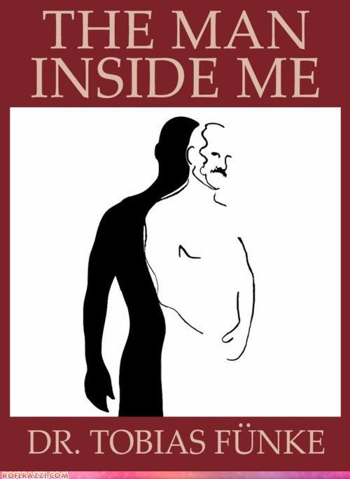 Required Reading: The Man Inside Me