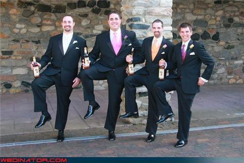 captain morgan,funny wedding photos,Rum,the captain was here