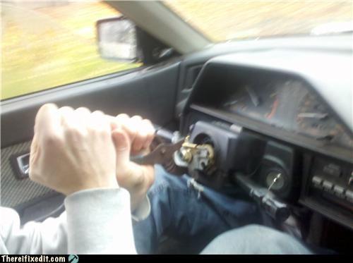cars,dangerous,driving,steering wheel,wtf