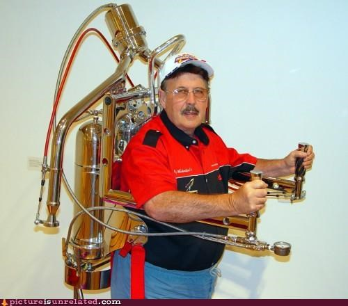 awesome,jet pack,my hero,wtf