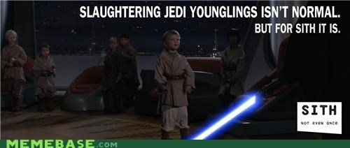 Jedi,meth not even once 2,sith,star wars