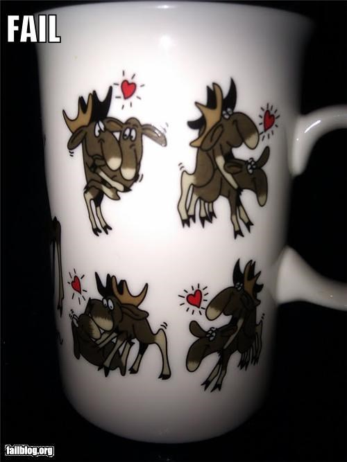 art,failboat,inappropriate,innuendo,kids,love,moose,mugs