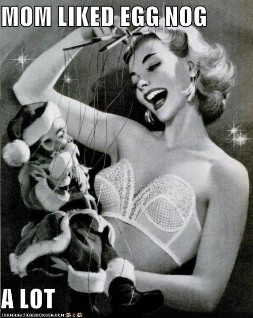 christmas,funny,holiday,Photo,sexy