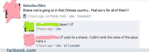 facepalm,geography,really,stupid