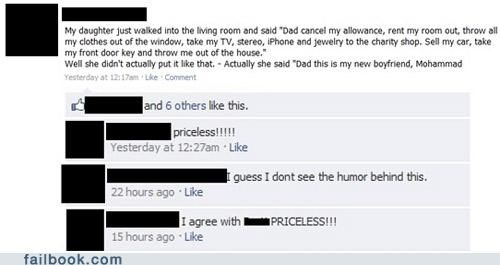 Hate: Priceless