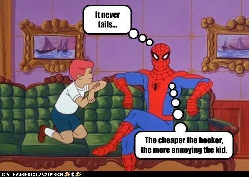 animation,funny,joke,Spider-Man