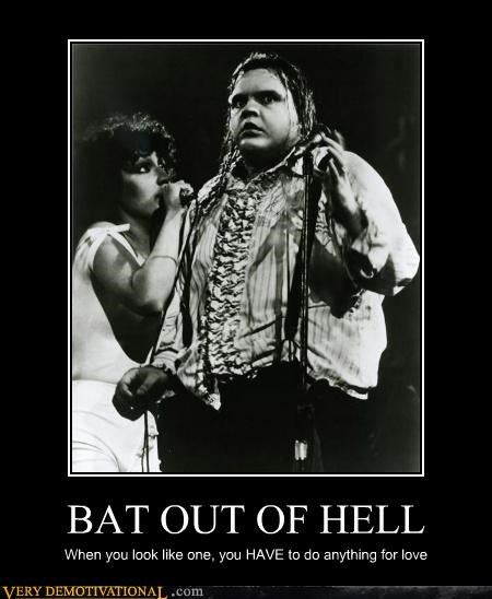 bat out of hell,meatloaf,anything for love,he-wont-do-that