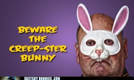 creep-ster-bunny-lead.jpg