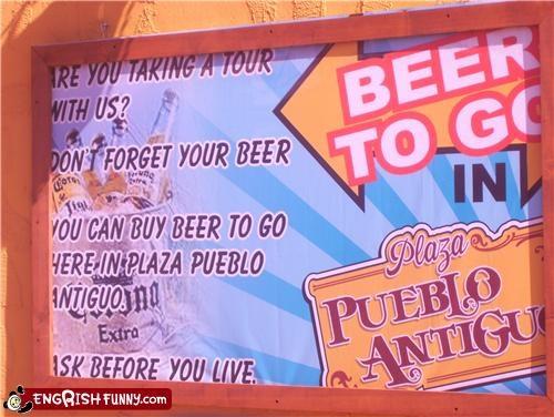 beer,engrish,sign,win