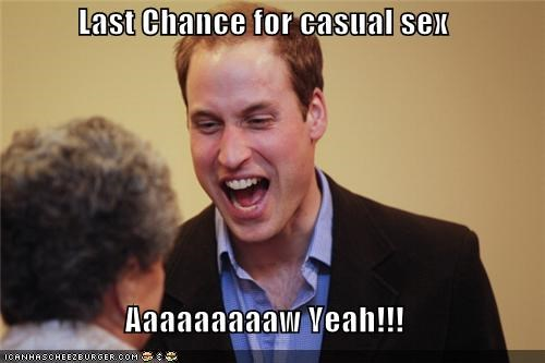 Last Chance for casual sex  Aaaaaaaaaw Yeah!!!